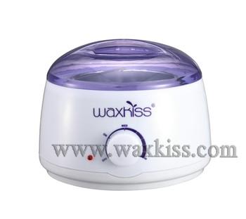 Wax Heater Type Wax Melt Warmer Pro Wax 100 Professional
