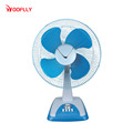 16 Inch Standard Electric Table Desk Fan