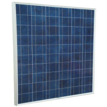 risun hot good price 200w poly solar module