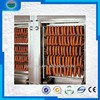 New Arrival best Choice blast freezer cold room/cold storage for poultry meat fish beef