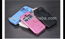 2014 Wholesale Hottie Rhinestone Bling Hard Mobile Phone Case For Apple iPhone 4 4G 4S