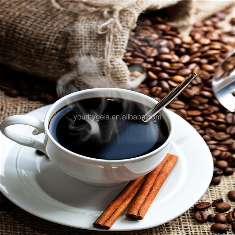 Natural Slimming Coffee Helps lose Weight without Side Effects