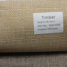 New Products Professional Manufacture Cheap Sofa Cover Fabric