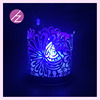 /product-gs/laser-cut-pearl-paper-festivel-chiristmas-decoration-lampshade-dz-6-60367641497.html