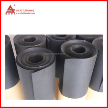 hot sell ASTM standard paper based saturated organic roofing felt for building