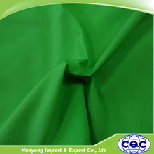 Professional tc pocket lining fabric for order