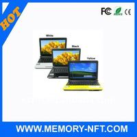 cheap good laptops and Netbook