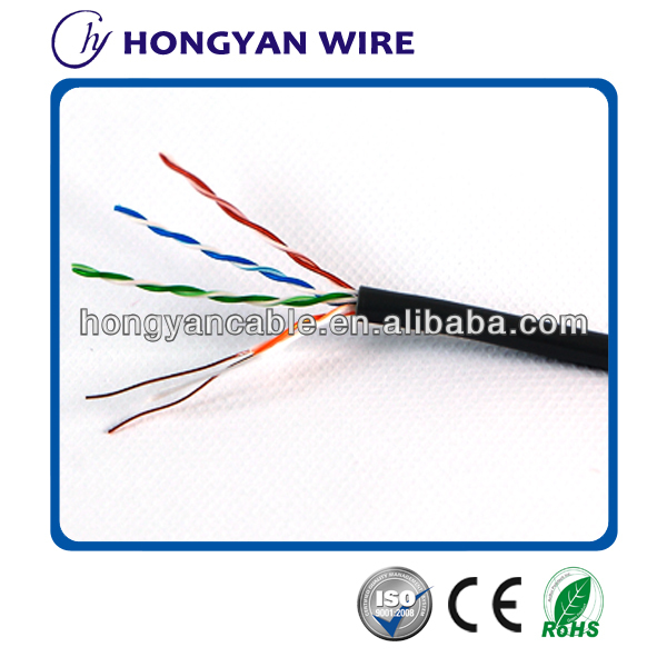 ethernet messenger wire cat5e cables cat6 cable high speed best price ,1gb utp cat5e cable