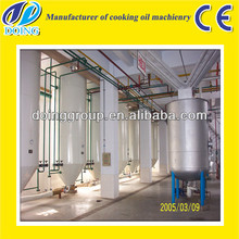 cooking oil production line/oil filter production line/sunflower oil production line