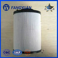 New Style!!!Tractor Hydraulic Filter Hydac Filter 0240R010BN3HC