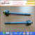 Front Left Right Axial Rod For RENAULT KANGOO/MEGANE III/FLUENCE Rack End OE 7701478406,77 01 478 406