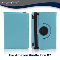 Fire HD 7 New Style Cover For Kindle Fire HD 7 Case Slim Smart Case Cover For New Amazon Kindle Fire HD 7