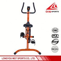 factory direct wholesale chain fitness exercise bike indoor fitness machine