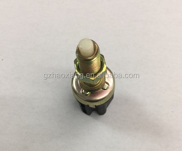 Stop Lamp Switch 84340-42010