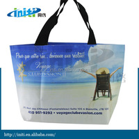 diaper bag/ 2014 recycled china factory china supplier diaper bag