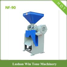 6NF-90 Series Corn Peeling Machine for Corn Maize Peeling