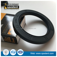 China manufacture high quality and low price bearing accessories oil seals