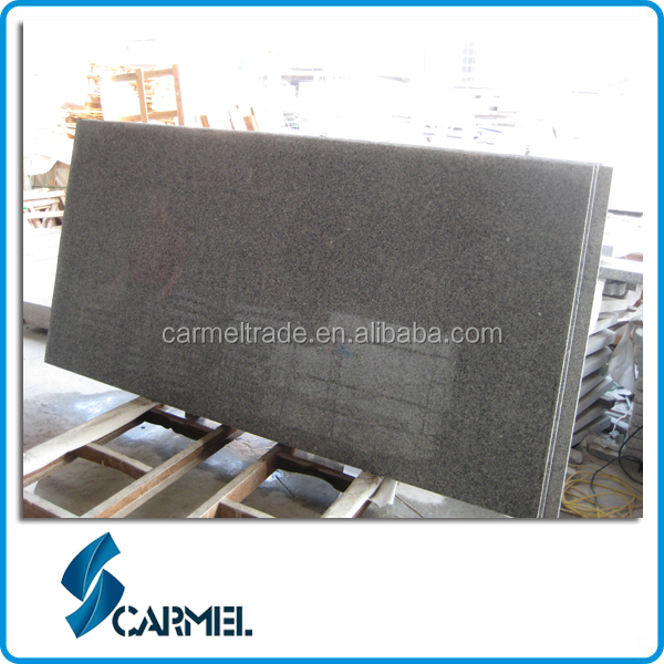 G603 granite bangalore with price