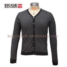 Alibaba Supply Hot Sale Special Offer Fashion Cardigan Sweater