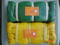 Nylon multifilament Fishing Net