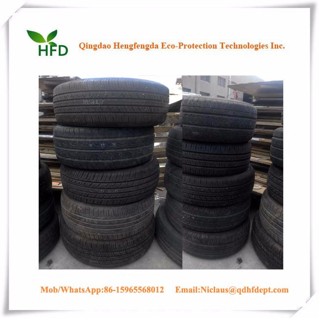 Used tyre supplier from china wholesale used tyres germany