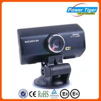 Competitive price car dvr camera gs8000l manual hd car dvr
