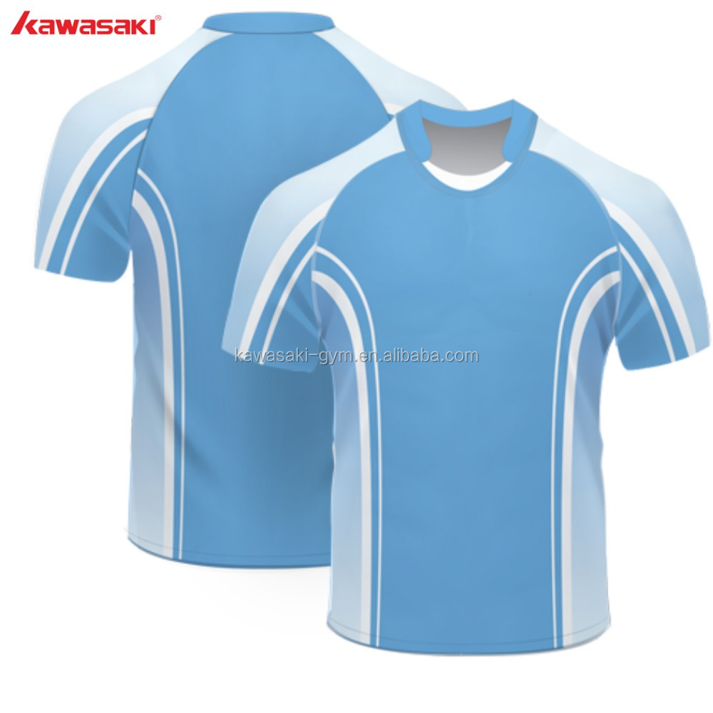 custom wholesale rugby australia jersey sublimation cheap retro jerseys nrl quality rugby league england shirt