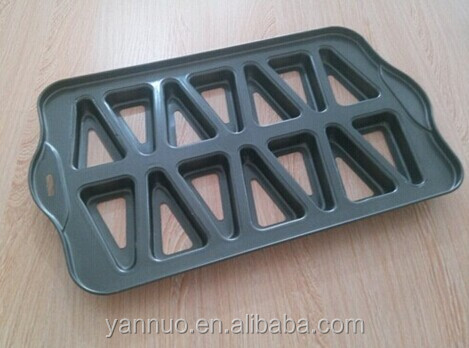 cake mold,carbon steel cake mold,divide cake mold