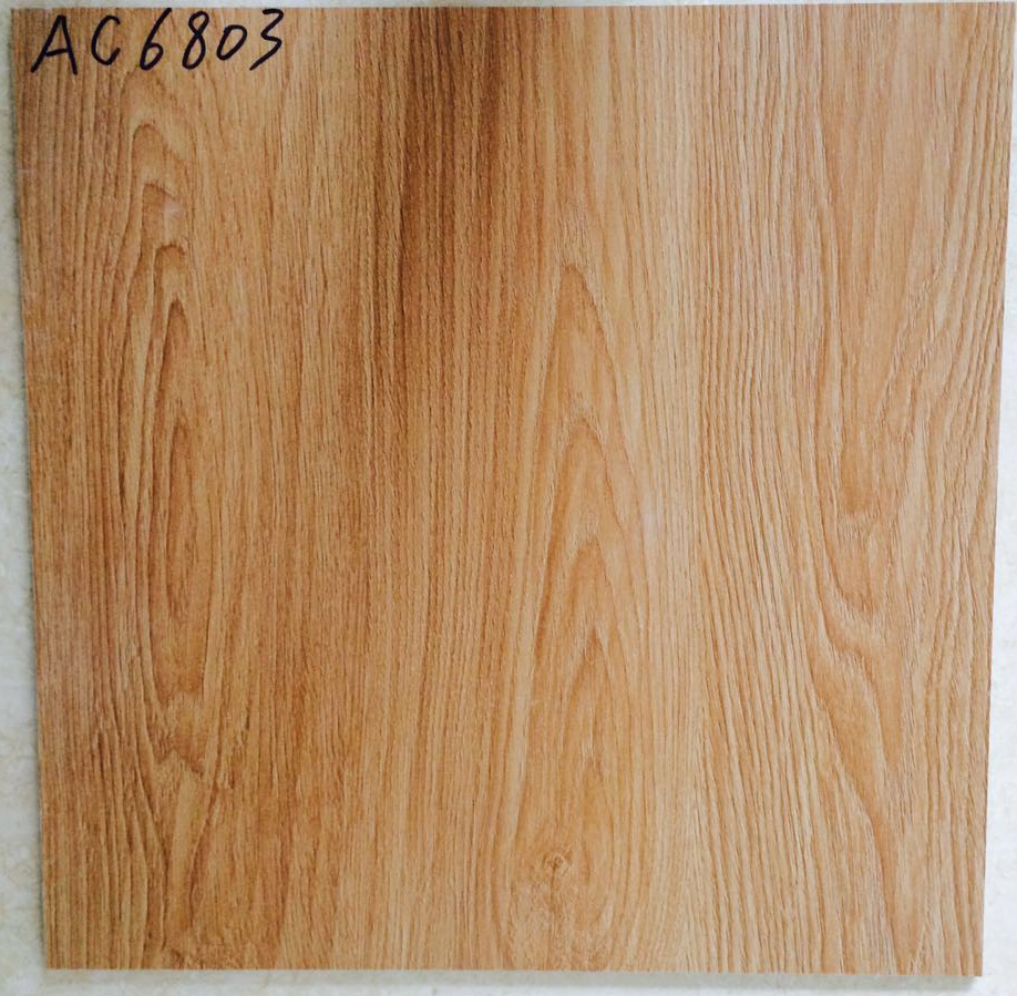 CLEARANCE STOCK FOR RUSTIC TILE 600X600MM
