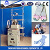 Factory supply knitting machine socks/sock knitting machine