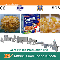 2015 new design 120-150kg/h,240-320kg/h corn cracker machine