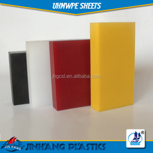 Attention! China heavy duty high density poly sheeting manufacture