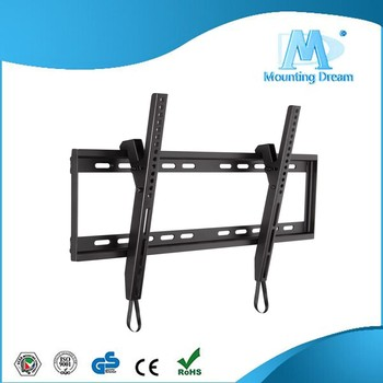 Mounting Dream Tilt TV Wall Mount Bracket XD2268-L fits for 42-70'' LCD/LED/Plasma TVs