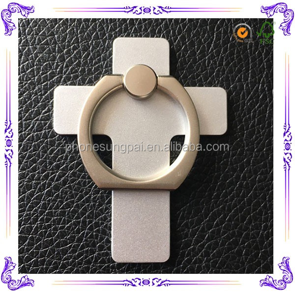 Wedding Fashion For iphone finger holder with logo