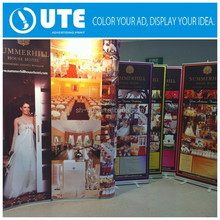 competitive price in global market 3d digital printing superior quality sublimation printing banner