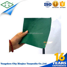 plastic sheet polyethylene cover wedding design for tarpaulin