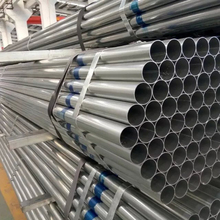 Honesty Factory Supply Building Material Steel Trading Company Pre Galvanized Surface Treatment Rectangular Pipe