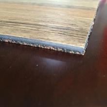 Cheap best insulating soundproof laminate acoustic floor underlay