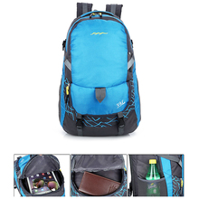 High Quality laptop vertical bagTravel Backpack/laptop bags backpack/bobby Backpack Bag For Travelling