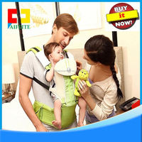 2016Newborn Baby Carrier Backpack baby carrier wrap