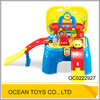 Hot kids chair tool toy car track plastic OC0222927
