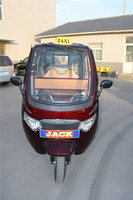 150cc water-cooled passenger tricycle , tuktuk Tricycle, Three wheel motorcycle, wheelmotors