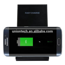 2017 oem smartphone wireless charger for iPhone 6,mobile phone accessories