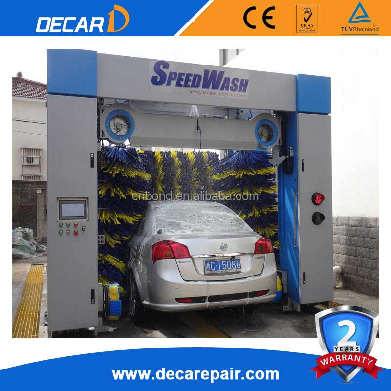 dk-7f water pump optima steam car wash machine price