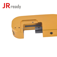 JRready YJQ W5 Open Frame Special