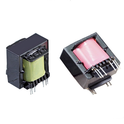 ee25 high frequency 12v electronic transformer for module power supply
