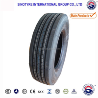 china semi truck tire 11r24.5 radial truck tire chinese importers tire