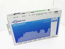 wireless automatic water level controller M3G6 M2M GSM GPRS RTU UNIT