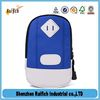 Promotional arm bag for xiaomi,jogging armband for samsung galaxy s4,arm band bag