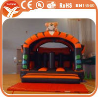 2015 inflatable depot bouncer
